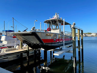 FB-516 North River Fire Boat.jpg