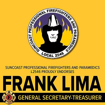 Frank Lima.png