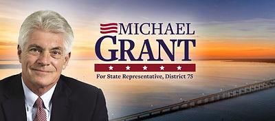Michael Grant.jpg