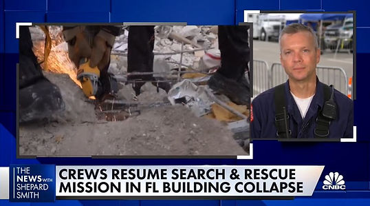 Chief Fair was the Urban Search and Rescue Division supervisor.jpg