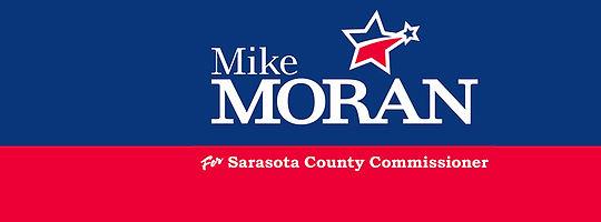 Mike Moran.jpg