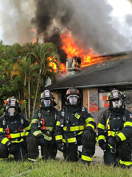 fire training #1.jpg