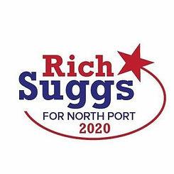 Suggs sign.jpg