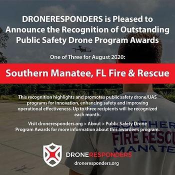 Southern Manatee Drone Responders.jpg