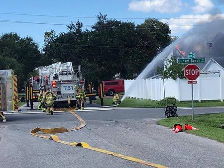 Sarasota county Structure fire.jpg