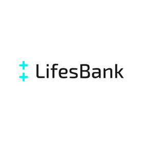 LifesBank.png