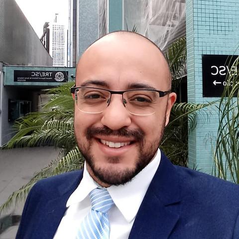MARIO BARBOSA