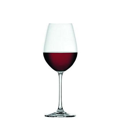 Spiegelau Red Wine Glass