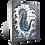 Thumbnail: Sid Dickens 'Seahorse' T512