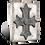 Thumbnail: Sid Dickens 'Ancient Cross' T489