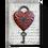 Thumbnail: Sid Dickens 'Love Lock' T532