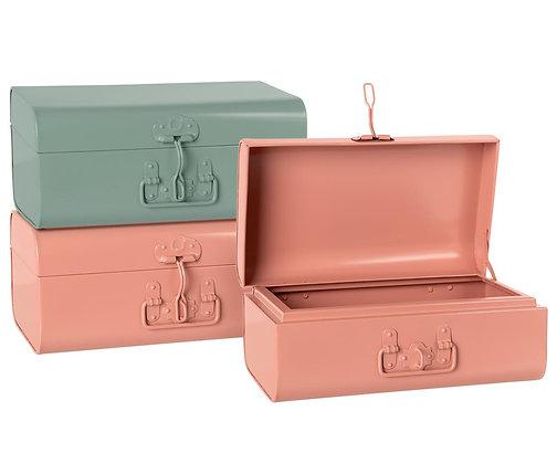 Maileg Metal Suitcase