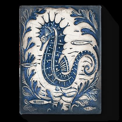Sid Dickens 'Seahorse' T512