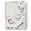 Thumbnail: Sid Dickens 'Baroque' T478