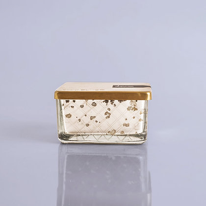 Volcano Jewel Box