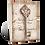 Thumbnail: Sid Dickens 'The Key' T-336