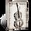 Thumbnail: Sid Dickens 'Cello' T450