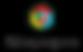 Screen Shot 2019-03-14 at 9.53.43 PM.png
