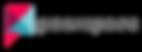 Screen Shot 2019-03-15 at 12.32.48 AM.pn