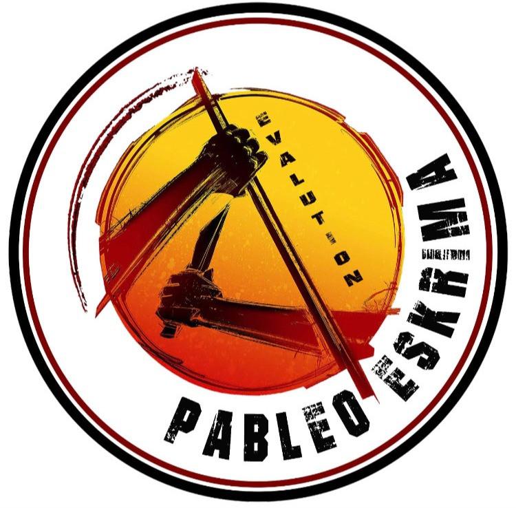 FMA TRIBE PABLEO ESKRIMA ITALIA.jpg