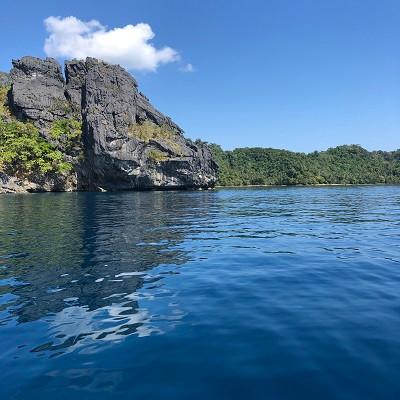 FMA TRIBE ARNIS KALI ESKRIMA FILIPPINE