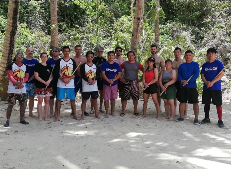 FMA TRIBE camp filippine.JPG.JPG