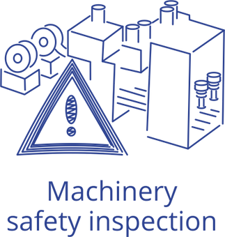 machinery safety.png