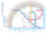 Diagrama-da-Rede_sem-logo-1.png
