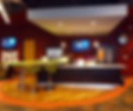 BJ Bar and Lounge