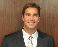 Greg Krueger