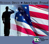 VETERAN OWNED-AMERICAN PROUD.jpg