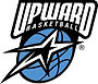 Upward Basketball Logo