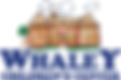 Whaley Children's Center Logo
