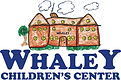 Whaley Children's Center Logo