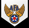 Air Force Association Logo