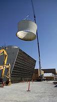 Fort Wayne Industrial Plant