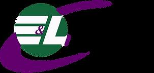 E&L Logo