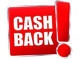 Cashback_site.jpg