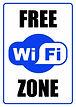 stockvault-free-wifi-zone-sign156600.jpg