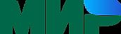 mir-logo-rus-01-(2).png