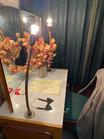 Музей-квартира актёрской семьи М.В., А.А. Мироновых — А.С. Менакера