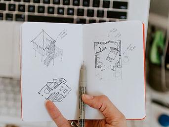 Cabin Sketches edt.jpg