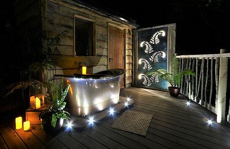 Morel&Co a frame bath night resized.jpg