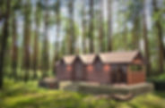 Cropped Couples Cabin Graphic.jpg