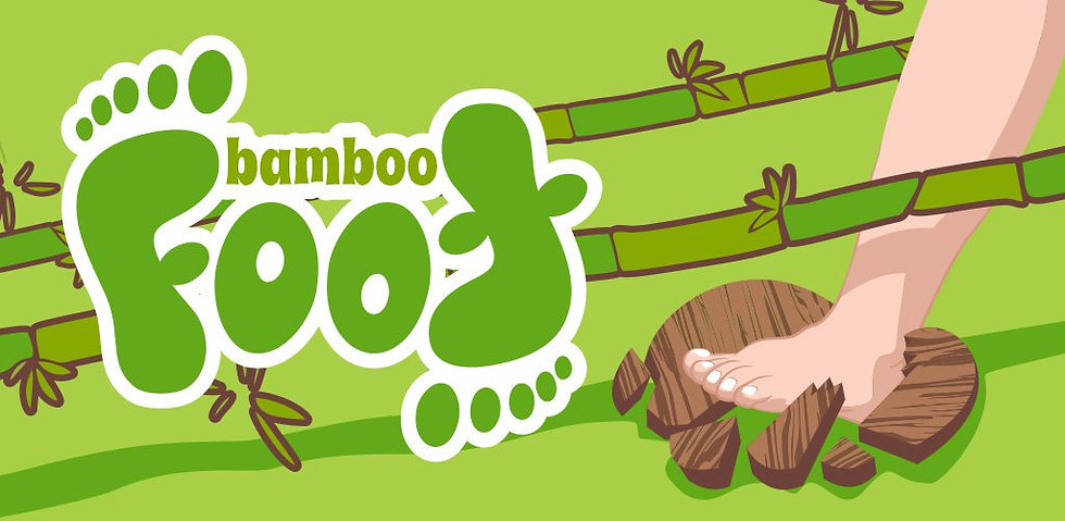 Bamboo Foot Feature Graphic_1024x500px.jpg