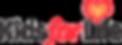 KidsforLife logo