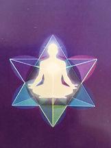 Soul Transformation card