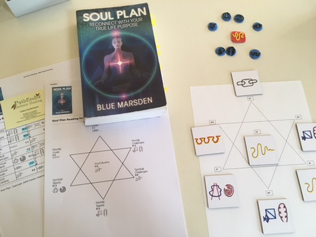 So what exactly is Soul Plan?