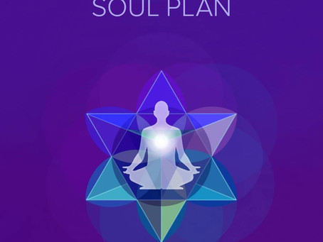 How does Soul Plan help my work as a Celebrant?