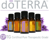 doterra-essential-oils-review.png